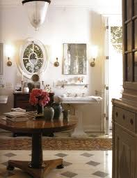 Best Michael S Smith Images On Pinterest Architectural - Designer bathrooms by michael