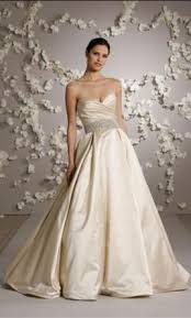 lazaro dresses lazaro 3018 1 100 size 10 sle wedding dresses