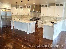 Free Flooring Installation 831 426 7300 Free Estimates Free Floor Cleaning Kit Hardwood