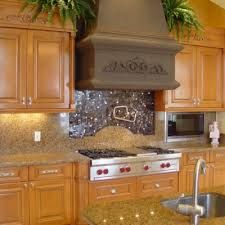 Backsplash For Kitchen With Granite Kitchen Backsplash Kitchen Tile Backsplash Westside Tile And Stone