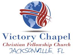 spirit halloween jacksonville nc jesus christ worship victory chapel jacksonville florida