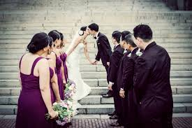 wedding cinematography wedding videography prices packages nj ny videographer