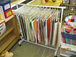 mrs unger u0027s unbelievable elementary experiences big book storage