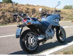 21 best bmw motorcycles images on pinterest bmw motorcycles bmw
