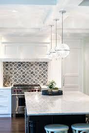 lighting island kitchen chrome globe pendant light pendant lights breathtaking hanging