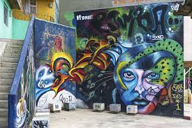 free images road building city artistic facade grunge road street building city urban artistic facade grunge graffiti street art face art background mural spray