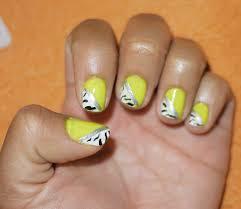 diy nail polish designs u2013 slybury com