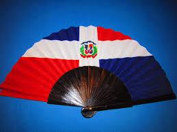 Cuban Flag Meaning Cuba Flag Fan U2013 Flag Fantasy