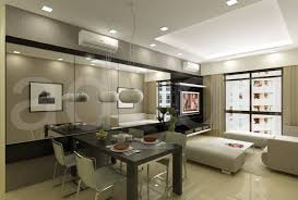 Design For Small Condo by Tag For Modern Kitchen Designs For Condos New Condo Interior