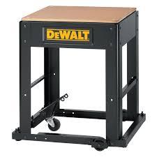 home depot black friday dewalt drills amazon com 25 off select 100 dewalt tool orders tools u0026 home