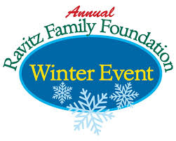 ravitz family foundation aiding children and families in need