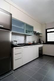 fascinating kitchen design for hdb 71 in kitchen design trends