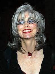 what enhances grey hair round the face 61 best my grey hair dream images on pinterest hair dos short
