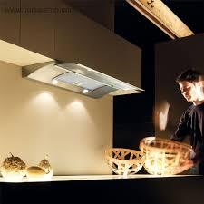 hottes de cuisine encastrables elica hotte encastrable glide meuble 90cm 52614598a