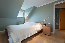 download attic bedroom furniture kdesignstudio co