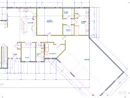 house plans enjoy turning your dream home into a reality with cool