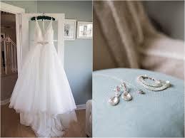 Lacie neco romantic fall wedding bradley illinois ashley