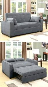 sofa that turns into a bed couches that turn into beds sofa that turns into a bed and pull out