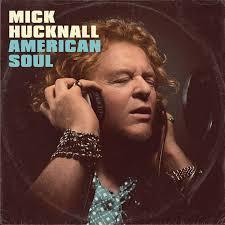 simply s mick hucknall to bare american soul on new