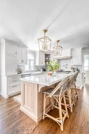 coffee kitchen cabinet ideas 2021 kitchen renovation ideas home bunch interior design ideas