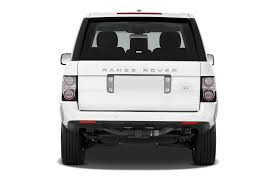 land rover hse 2012 2011 land rover range rover hse editors u0027 notebook automobile