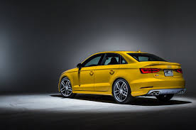 audi in the best special colors for audi s special edition cars