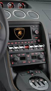 lamborghini gallardo interior 36 best lambo images on pinterest car supercars and dream cars