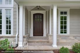 french doors with glass home design entrance door glass panel doors with front 85