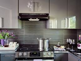 backsplashes tile backsplash ideas for small kitchen cabinet
