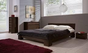 chambre à coucher chêtre rfcc00124 chambre à coucher moderne en bois hêtre mgc maroc