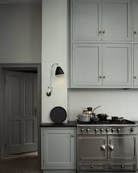 best farrow and paint colors for kitchen cabinets 12 farrow and colors for the kitchen