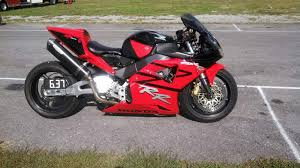 cbr for sale 2003 honda cbr 954rr 1 4 mile drag racing timeslip specs 0 60