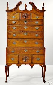 Antique Reception Desk by 3348 Best Antique Furniture Early American Images On Pinterest