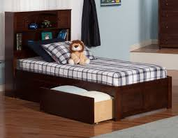 Build Platform Bed With Storage Underneath by Bed Frames Diy Twin Platform Bed With Storage King Beds With