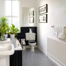 monochrome bathroom ideas easy bathroom decorating ideas