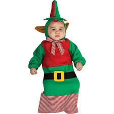 Infant Bunting Halloween Costumes Holiday Costumes Costumeish U2013 Cheap Halloween Costumes