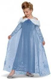 Elsa Costume Crazy For Costumes La Casa De Los Trucos 305 858 5029 Miami