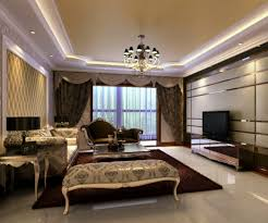 beautiful livingrooms beautiful modern decoration living room ideas luxury mesmerizing