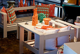home decor stores miami furniture outdoor furniture with cushions and coffe table