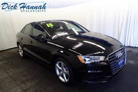 Audi S3 Interior For Sale Used Audi A3 For Sale Search 999 Used A3 Listings Truecar