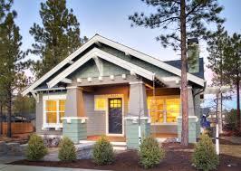 craftsman house plans one story modern single story cottage style house plans house style design