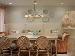 fascinating dining room bench seat wonderful dining room design