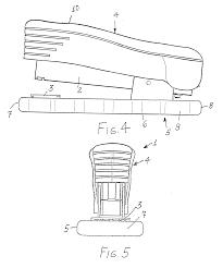 patent us6761300 stapler construction google patents