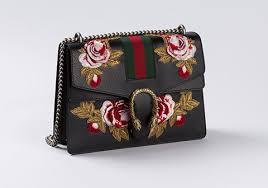 designer taschen second luxusmarken modemarken breuninger