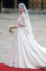 kate middleton wedding dress kate middleton s wedding dress kate middleton wedding dress and