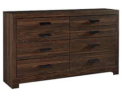 britannia rose bedroom set dressers and mirrors corporate website of ashley furniture