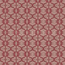 moroccan wrapping paper vector seamless simple moroccan pattern in organic brown texture
