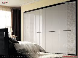 616 best wardrobe models images on pinterest wardrobe closet