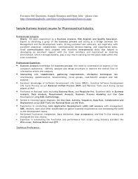 essays for nursing schools ending of huckleberry finn essay
