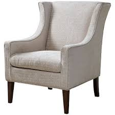 accent chairs shop jcpenney save u0026 enjoy